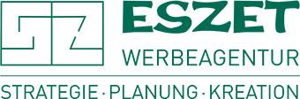 Eszet Werbeagentur - Fullservice-Dienstleister aus Osnabrück